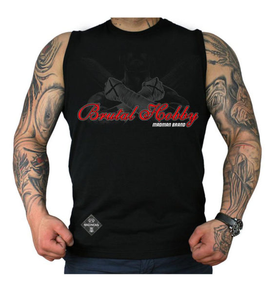 tank-top-madman-adrenalina-2-copy