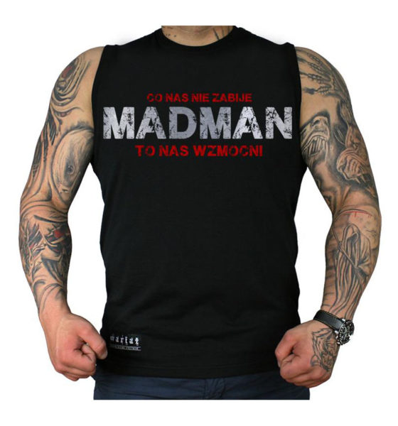 tank-top-madman-zycie-to-walka-4-copy