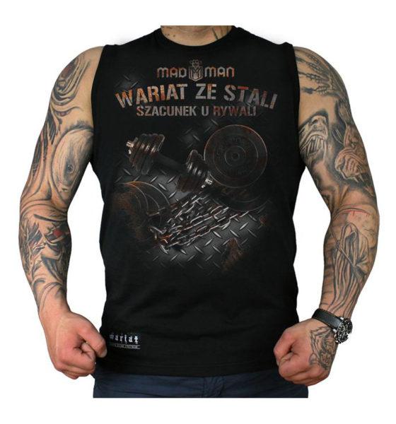 tank-top-wariat-ze-stali-madman-copy