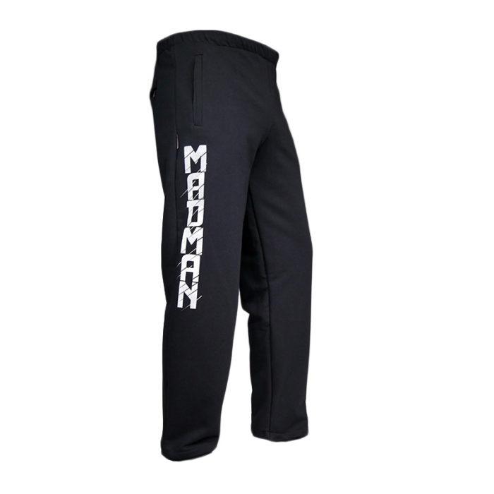 Spodnie dresowe MADMAN
