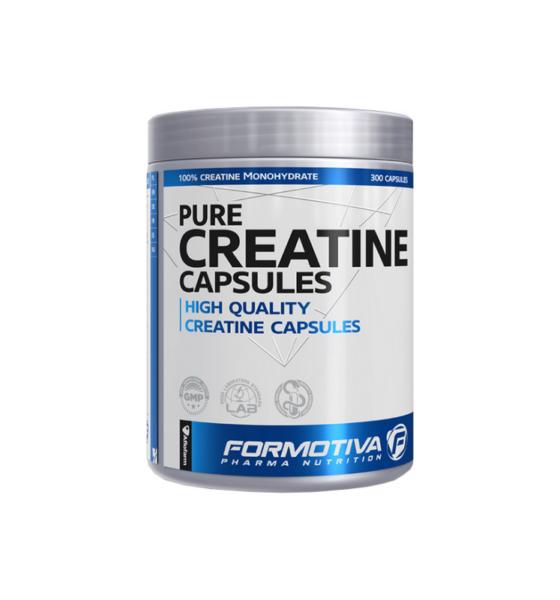 1140859878_144315-FORMOTIVA-Pure-Creatine-Capsules-300-kaps (1)
