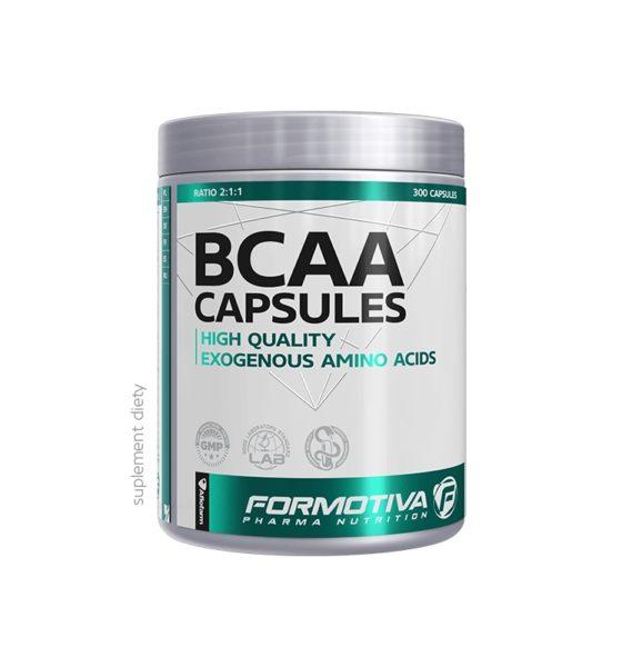 bcaa-capsules-madman