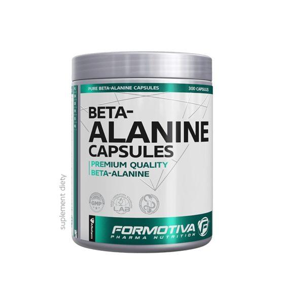 beta-alanine-capsules-zdjecie-glowne-RB