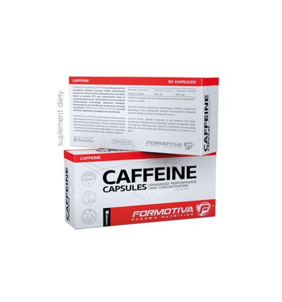 caffeine-capsules-zdjecie-glowne-iH