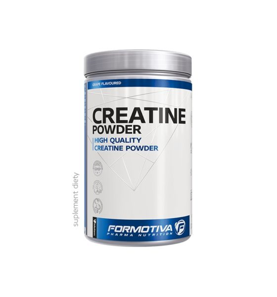 creatine-powder-100g-Rp