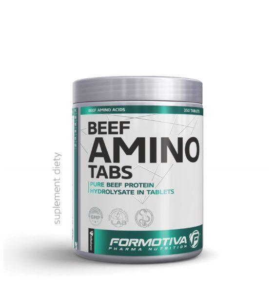 formotiva-beef-amino-tabs-zdjecie-glowne-pJ