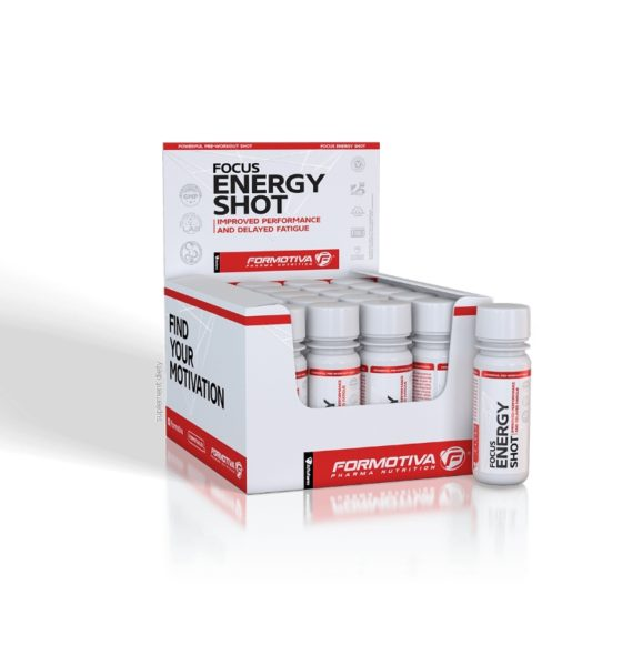 formotiva-focus-energy-shot-zdjecie-glowne-S7