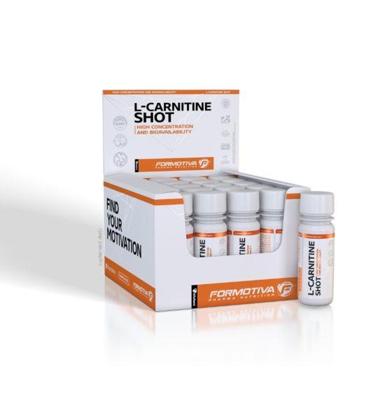formotiva-l-carnitine-shot-zdjecie-glowne-wL
