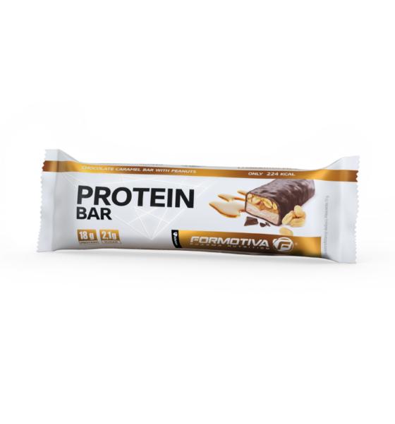 formotiva-protein-bar-zdjecie-glowne-X4