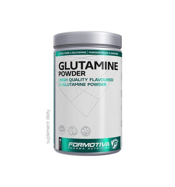 glutamine-powder-zdjecie-glowne-F2