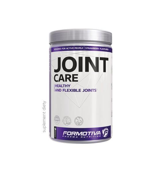 joint-care-zdjecie-glowne-7e