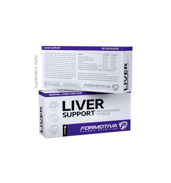 liver-support-zdjecie-glowne-2i