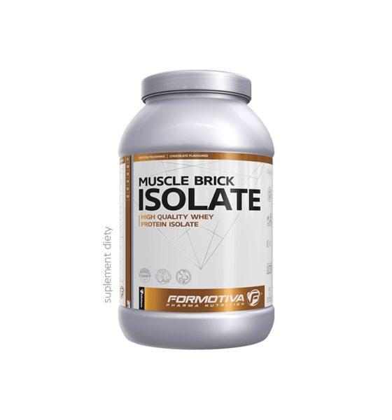 muscle-brick-isolate-zdjecie-glowne-R9