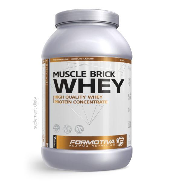 muscle-brick-whey-opakowanie-glowne-gZ