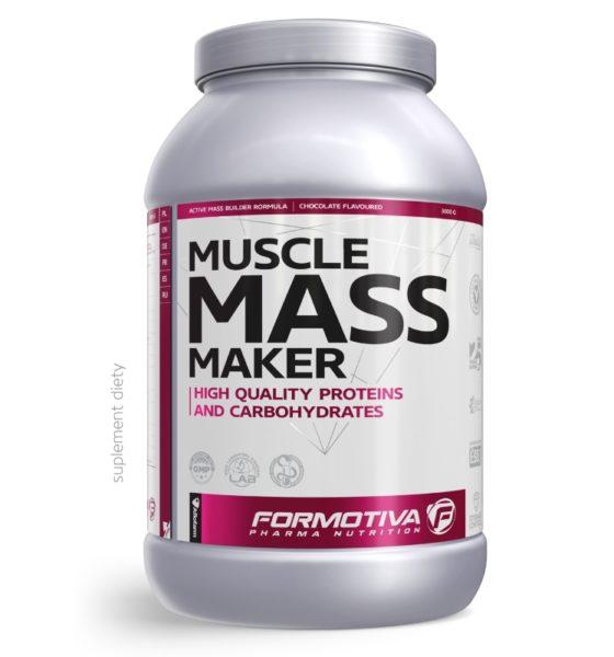 muscle-mass-maker-zdjecie-glowne-xt