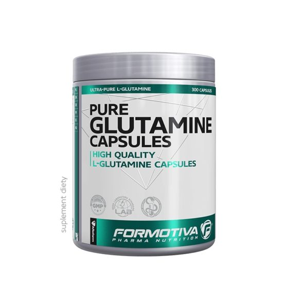 pure-glutamine-capsules-zdjecie-glowne-dn