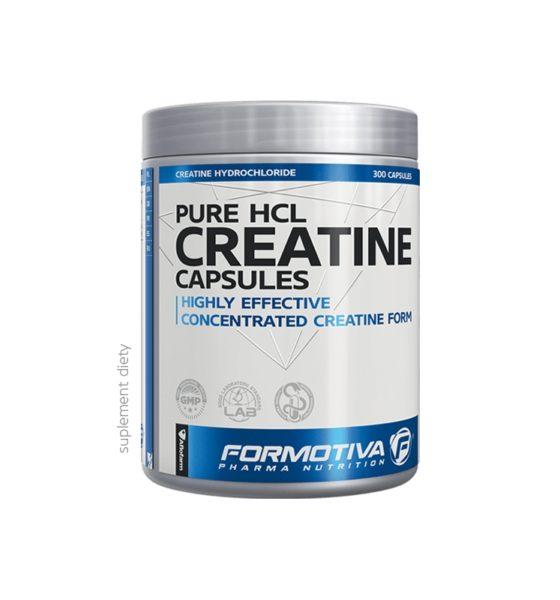 pure-hcl-creatine-capsules-zdjecie-glowne-D9