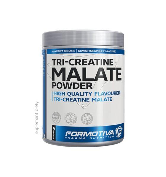 tri-creatine-malate-powder-zdjecie-glowne-I6