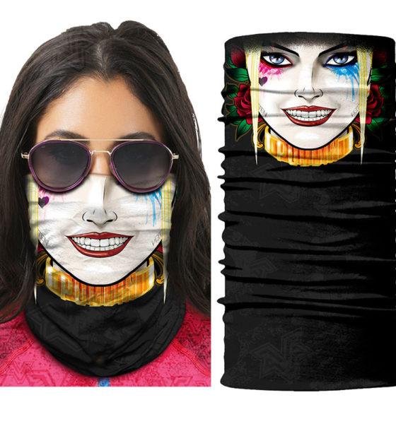 maseczka, maska, chusta