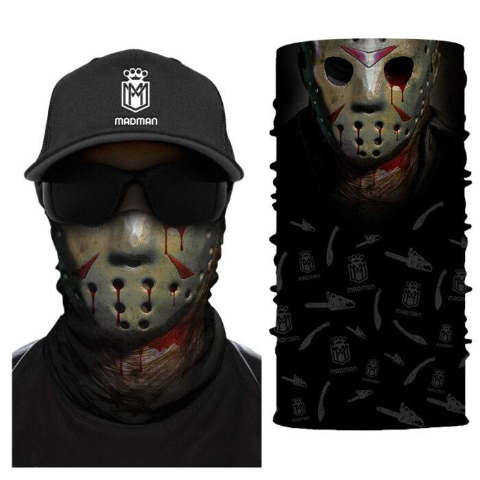 chusta Jason